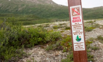 Landmark-gap-lake-trail-north-archaeological-marker-_16A3530-o9f4t6