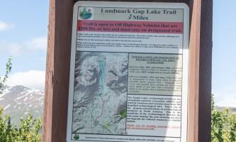 Landmark-gap-lake-trail-north-denali-highway-_16A3531-o9f4th