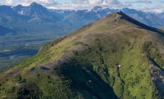 Lazy-Mountain-Trail-lazy-mountain-trail-1458-pbbad2