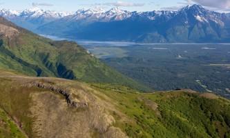 Lazy-Mountain-Trail-lazy-mountain-trail-1467-pbbadf