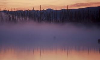 Long-Lake-Trail-Hillside-nhvzgw