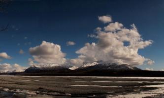 Matanuska_Peak-92-Matanuska_Peak_massif_from_Matanuska_Railroad_Bed_Trail-pblx7i