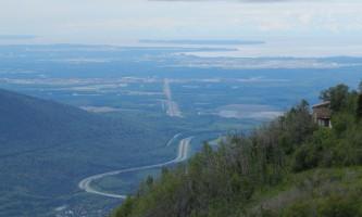 Mile-High-Saddle-Trail-Mt-Magnificant DSCN0332-oqioej