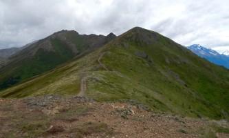 Mile-High-Saddle-Trail-Mt-Magnificant DSCN0338-oqiof4