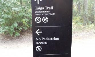 Mount_Healy_Overlook_Trail DSC00223-oqu6hd