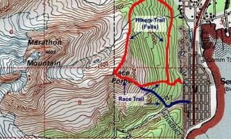 Mount-Marathon-Trails-02-mvi1id