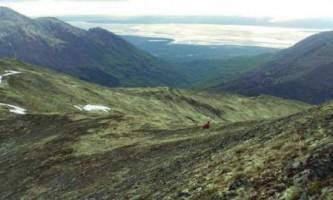 Mt-Eklutna-Trail-Mt-Eklutna_Trail-p98nq3