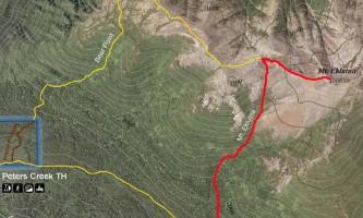 Mt-Eklutna-Trail-Mt-Eklutna_Trail2-p98nq7