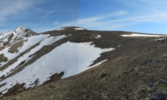 Mount_Eklutna-PICT5672b-p98nqh