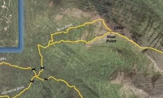 Near-Point-Trail-2-nhvo3l