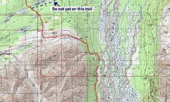 Nelchina-River-Trail-2-nhvo40
