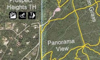 Panorama_View_Trail-nhvo4s