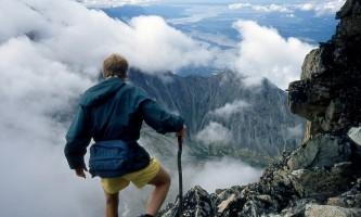 Pioneer_Peak_Trail-Book_2-220-p98qso