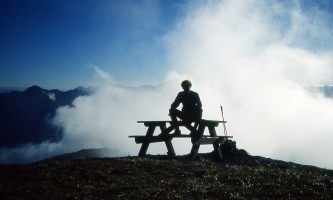 Pioneer_Peak_Trail-Book_2-275_At_the_top_of_Pioneer_Ridge_Trail-p98qsu
