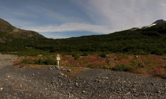 Portage_Pass_Trail-IMG_8275z-p8w1ib