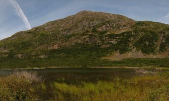 Portage_Pass_Trail-IMG_8259z-p8w1i5