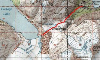 Portage-Pass-Trail-Portage_Pass_Trail2-p8w1hy