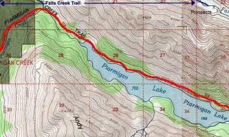 Ptarmigan-Creek-Trail-2-nhvs4r