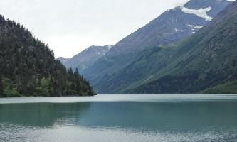 Ptarmigan_Lake_Hike-3-natvbd
