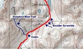 Reed-Lakes-Trail-2-nhvsr2