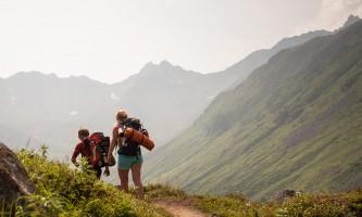 Alaska_Photo_Treks_Wish_List_Photos-Hatcher_Pass_09_07_002-o0g6l7