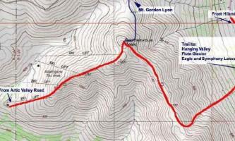 Rendezvous-Peak-Trail-Rendezvous_Peak_Trail2-p935tc