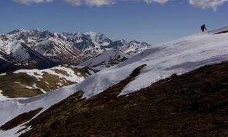 Rendezvous_Peak-PICT0403-Copy-p935e1