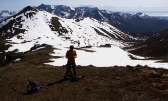 Rendezvous_Peak-PICT0408-p935eb