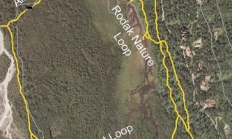River-Loop-2-nhvssp