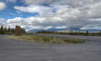 Yukon_3_Haines_Hwy-2-nhvstl