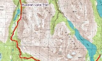 Russian-Lakes-Trail-2-nhvu40