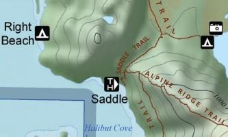 Saddle-Trail-2-nhvu4j