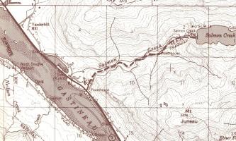 Salmon-Creek-Trail-2-nhvu6d