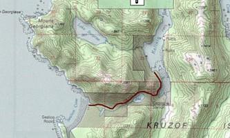 Sealion-Cove-Trail-2-nhvu7h