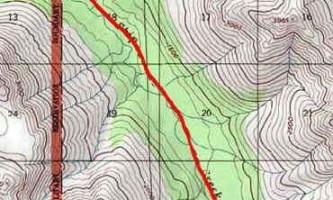 Ship-Creek-Trail-2-nhvvkz