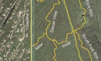 South_Fork_Rim_Trail-nhvwbl
