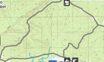 Stiles-Creek-Trail-2-nhvwda