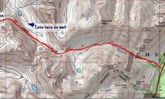 Summit-Creek-Trail-2-nhvwdq