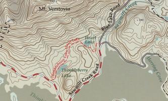 Thimbleberry-Lake-Heart-Lake-Trail-02-mvi5en