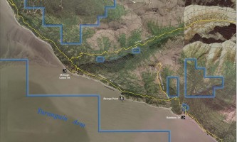 Turnagain-Arm-Trail-2-nhvyjg