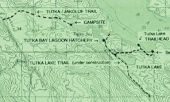 Tutka-Jackalof-Trail-02-mvi5h4