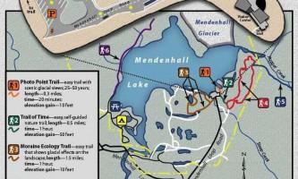 West-Glacier-Trail-02-mvi5iz