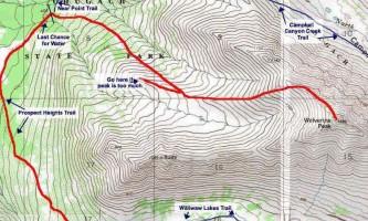 Wolverine-Peak-Trail-2-nhvyx3