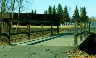 Weeks-Field-Community-Park-06-n3qicm