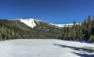 Carlana-lake-trail-Carlanna_Lake_Winter-p5uxvw