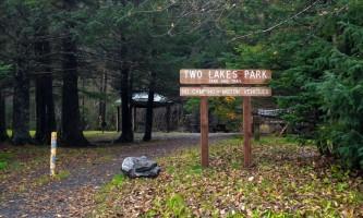 Two-Lakes-Trailhead-01-n8vq2b