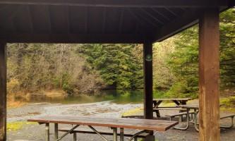 Two-Lakes-Trailhead-04-n8vq3q