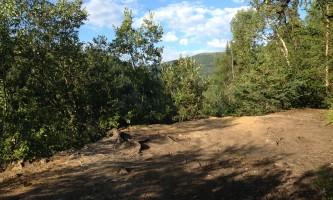 Campbell_Creek_Gorge-07-mxm341