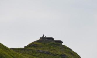 Bunker_Hill2015-nyaiqp