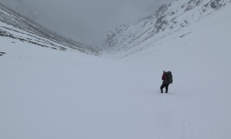 Anaktuvuk-pass-to-dalton-highway-Image_2-June_Snows_in_Gates_of_the_Arctic_National_Park-p206s3